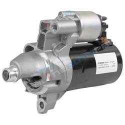 Starter Motor Bosch | 0001139075