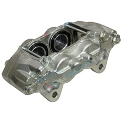Brake Caliper Assembly (Front LH) Tora | JB9109C