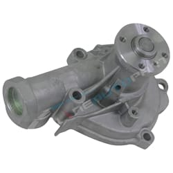 Engine Water Pump Water Pump Tora | WP3094