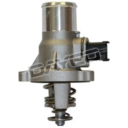 1 x Thermostat (Dayco) | DT158Q