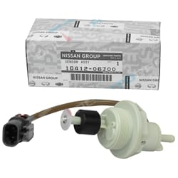 Water Sensor Fuel Water Filter Genuine Nissan | 16412-06J00