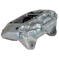 Brake Caliper Assembly (Front RH) Japanese OEM Replacement | ZPN-05478