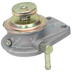 1 x Fuel Primer Pump (Matsumo)