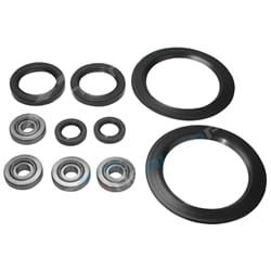 Swivel Hub Bearing Kit Daihatsu Rocky 84-99 F70 F75 F77 F80 F85 F87 4x4 Knuckle | ZPN-00775