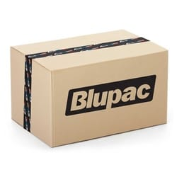 Set of Engine Tools (BluPac) | BPA1022