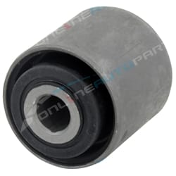 Trailing Arm Bush (Rear Lower Front LH or Rear Lower Front RH or Rear Lower Rear LH or Rear Lower Rear RH or Rear Upper Front LH or Rear Upper Front RH or Rear Upper Rear LH or Rear Upper Rear RH) Aftermarket OEM Replacement | RB06J00