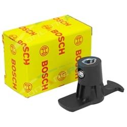 Bosch Distributor Rotor suits Honda Concerto MA 4cyl 1.6L D16Z2 1988 1989 1990 1991 1992 1993 | GH815