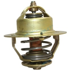 Thermostat Genuine Toyota | 90916-03026
