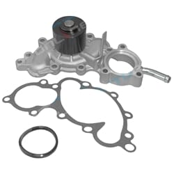 Water Pump suits Toyota 4Runner Surf VZN130 3VZ-FE V6 Hilux Wagon 4wd 3.0L Engine 8/1992 to 1996 | WP3105