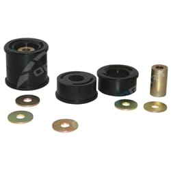 Front Diff Mount Bush Kit Ford Territory 2004-2011 AWD SX SY - Left Side Differential Mounting Bushes