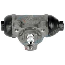 Wheel Cylinder (Rear LH or Rear RH) Aftermarket OEM Replacement | ZPN-07617