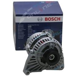 Alternator Bosch | BXH1333