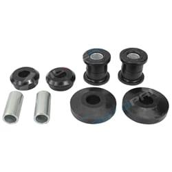 Urethane Bush Kit Control Arm Bush PolyTuff | RR5406K+RR5407K
