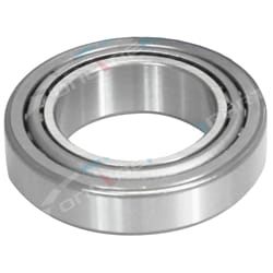 Wheel Bearing - General EBI