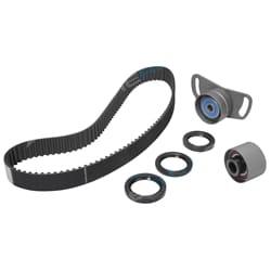 Timing Belt Kit Daihatsu Rocky Rugger Diesel DL incl DL-T 2.8 Turbo Engine F60 F65 F70 F75 F76 F77