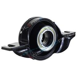 Front Driveshaft Centre Support Bearing Kluger V6 GSU45R MCU28R 2003-2014 4X4 V6 | ZPN-20019