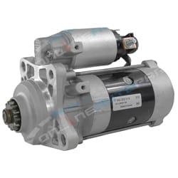 Starter Motor Aftermarket OEM Replacement | ZPN-32916