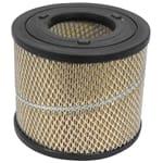 Air Filter Wesfil   WA1081