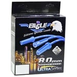 Ignition Spark Plug Lead Set Eagle | 8608HD