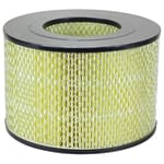 Air Cleaner Filter suits Landcruiser 40 45 55 60 70 75 Series Petrol and Diesel | ZPN-11364