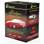 Waterproof Car Cover Vehicle Cover Elements | ZPN-01380